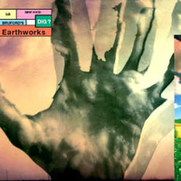 Dig? - BILL BRUFORD'S EARTHWORK