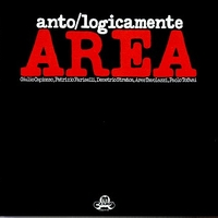 Anto/logicamente - AREA