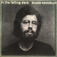 In the falling dark - BRUCE COCKBURN