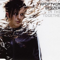 In this together (2 tracks) - APOPTYGMA BERZERK
