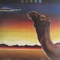 Breathless - CAMEL