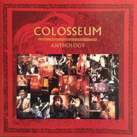 Anthology - COLOSSEUM