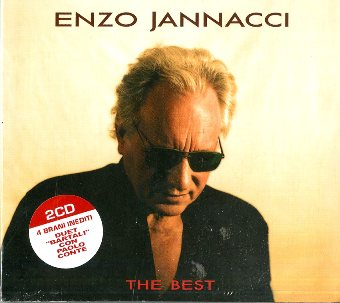 The best - ENZO JANNACCI