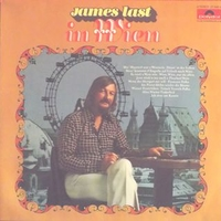James Last in Wien - JAMES LAST