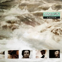 Easter \ The release - MARILLION
