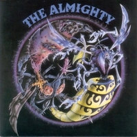 The Almighty - ALMIGHTY