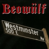 Westminster & 5th - BEOWULF