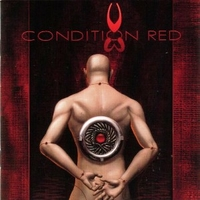 II - CONDITION RED