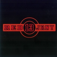 Red 13 - JOURNEY