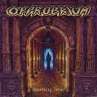 Discerning forces - OPPROBRIUM