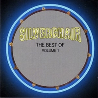 The best of Volume 1 - SILVERCHAIR