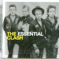 The essential Clash - CLASH
