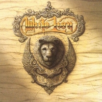 The best of White lion - WHITE LION
