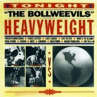 Heavy weight - BOLLWEEVILS