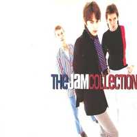 Collection - JAM