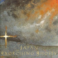 Exorcising ghosts - JAPAN