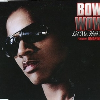 Let me hold you (2 vers.) - BOW WOW feat Omarion