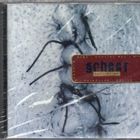 Infliction - SCHEER