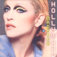 Hollywood (6 vers.) - MADONNA