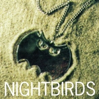 Nightbirds ('98) - NIGHTBIRDS