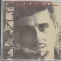 Rap'n'roll (4 tracks) - ZAPATO