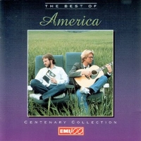 The best of America - AMERICA