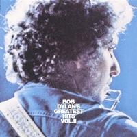 Bob Dylan's greatest hits vol.II - BOB DYLAN