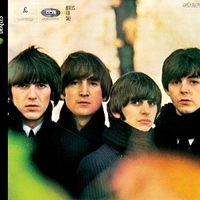 Beatles for sale - BEATLES