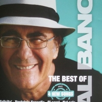 The best of Al Bano - AL BANO