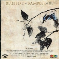 Bluebird sampler '88 - VARIOUS