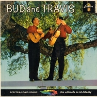 Bud and Travis - BUD AND TRAVIS