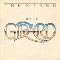 The stand - CHUCK GIRARD