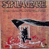 Spalancare - VARIOUS