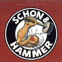Here to stay - SCHON & HAMMER