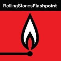 Flashpoint - ROLLING STONES