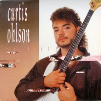 So fast - CURTIS OHLSON