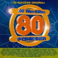 All the hits 80 forever - VARIOUS