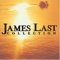 James Last collection - JAMES LAST