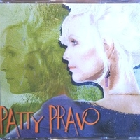 I grandi successi - PATTY PRAVO