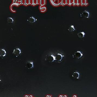 Live in L.A. - BODY COUNT