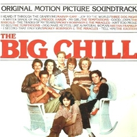 The big chill (o.s.t.) - VARIOUS
