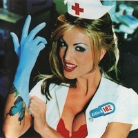 Enema of the state - BLINK 182