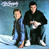 Air supply (85) - AIR SUPPLY