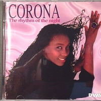 The rhythm of the night - CORONA