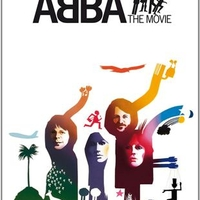 The movie - ABBA