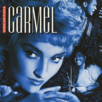 Collected - CARMEL
