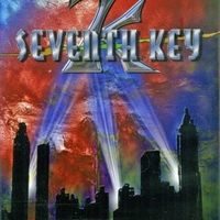 Live in Atlanta - SEVENTH KEY