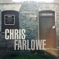 Live at the BBC - CHRIS FARLOWE