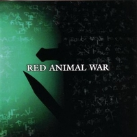 Black phantom crusades - RED ANIMAL WAR
