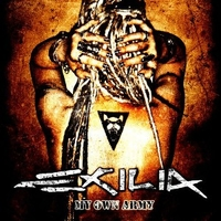 My own army - EXILIA